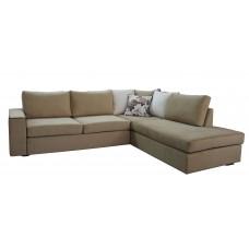 Corner Sofa Home