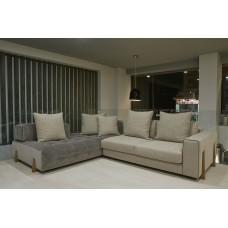 Corner Sofa Laura