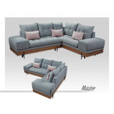 Corner Sofa Master