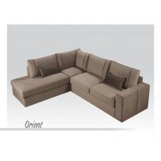 Corner Sofa Orient
