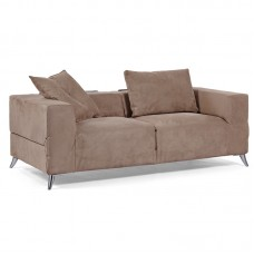 Sofa Bed Relax
