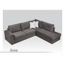 Corner Sofa Riviera