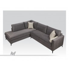 Corner Sofa Rofl
