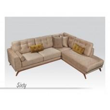 Corner Sofa Sixty