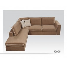 Corner Sofa Smile