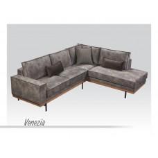 Sofa Corner Venecia