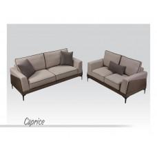 Sofas Caprice