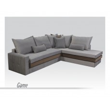 Cornern Sofa Game